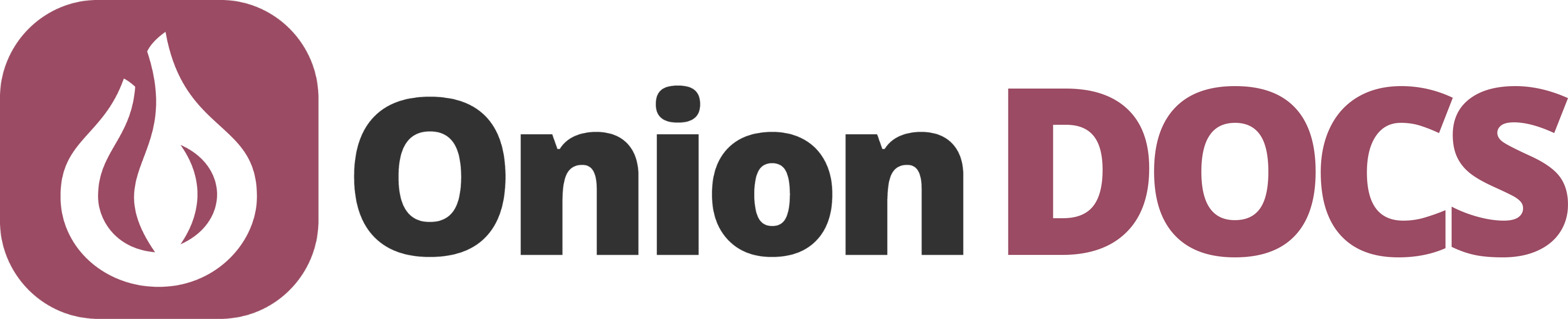Connecting to Cloud Platforms | Onion Omega2 Documentation